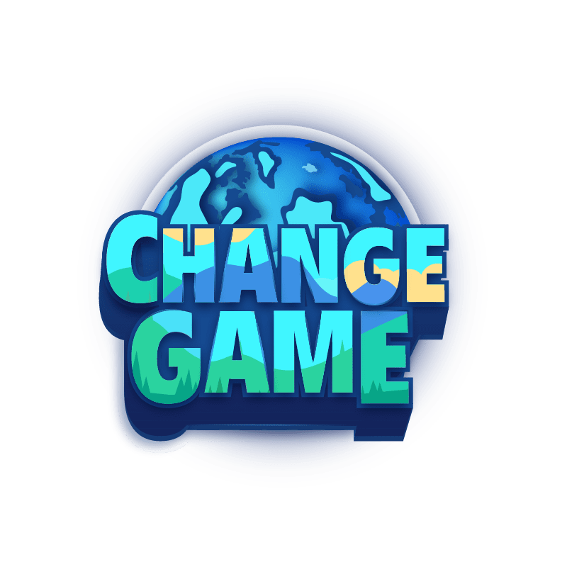 ChangeGame